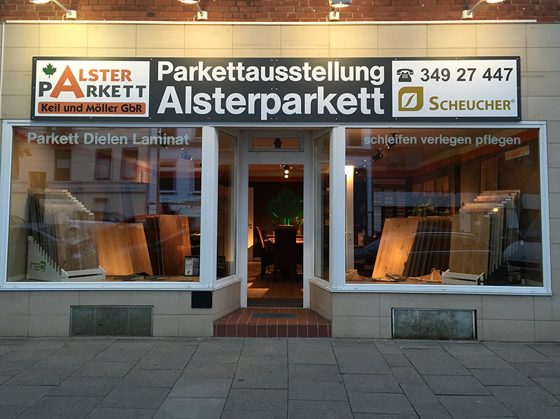 parkett verkauf schleifen verlegen in hamburg g nstig vom. Black Bedroom Furniture Sets. Home Design Ideas